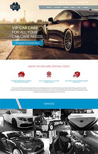 VIP-Car-Care-Central-Coast---a-new-development-site-op
