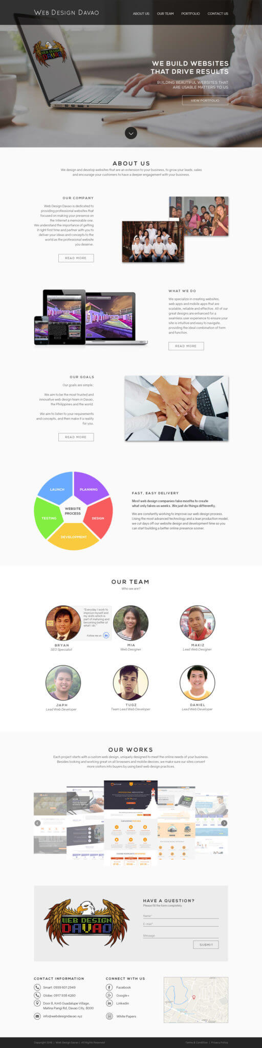 web-design-davao