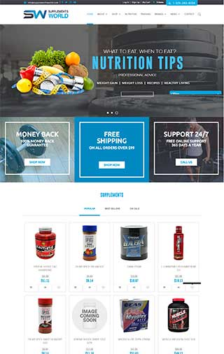 Supplements-World---from-beginner-to-advance-workout-plans-op
