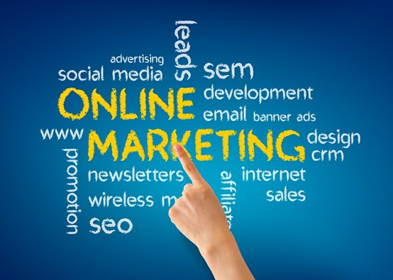 6 Reasons Your Small Business NEEDS an Online Presence
