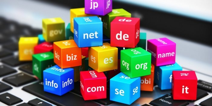 10 Ways to Choose the Best Domain Name