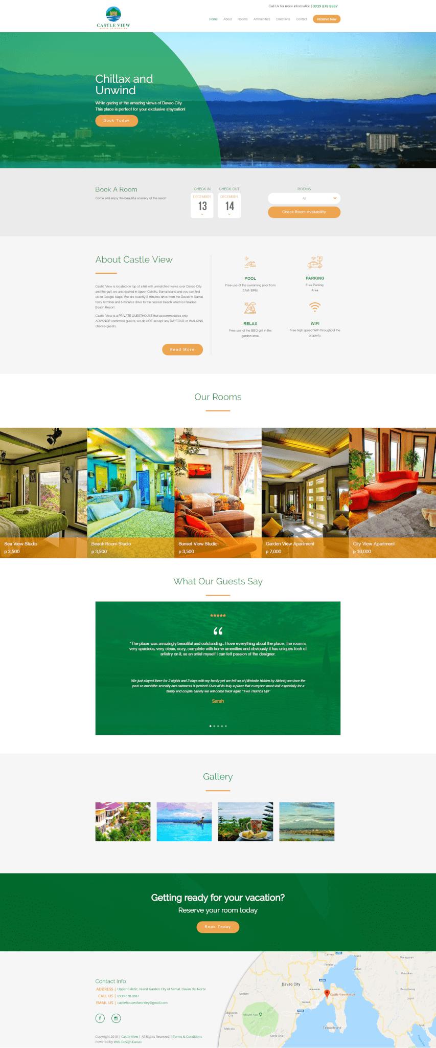 castleviewsamal_homepage