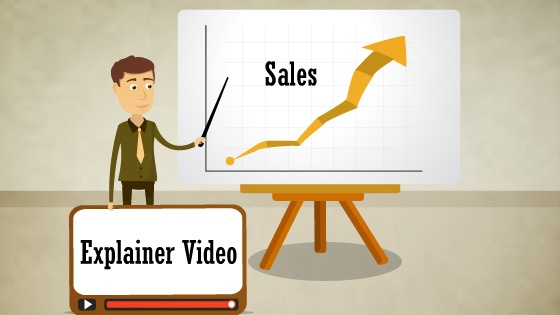 Five Things That Will Show the Need for Animated Video in Small Businesses