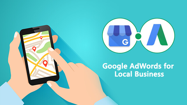 Does Google AdWords Benefit Small Business?