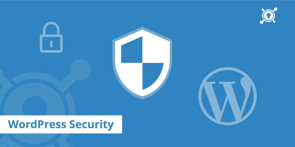 Is WordPress a Secure CMS for a Website?